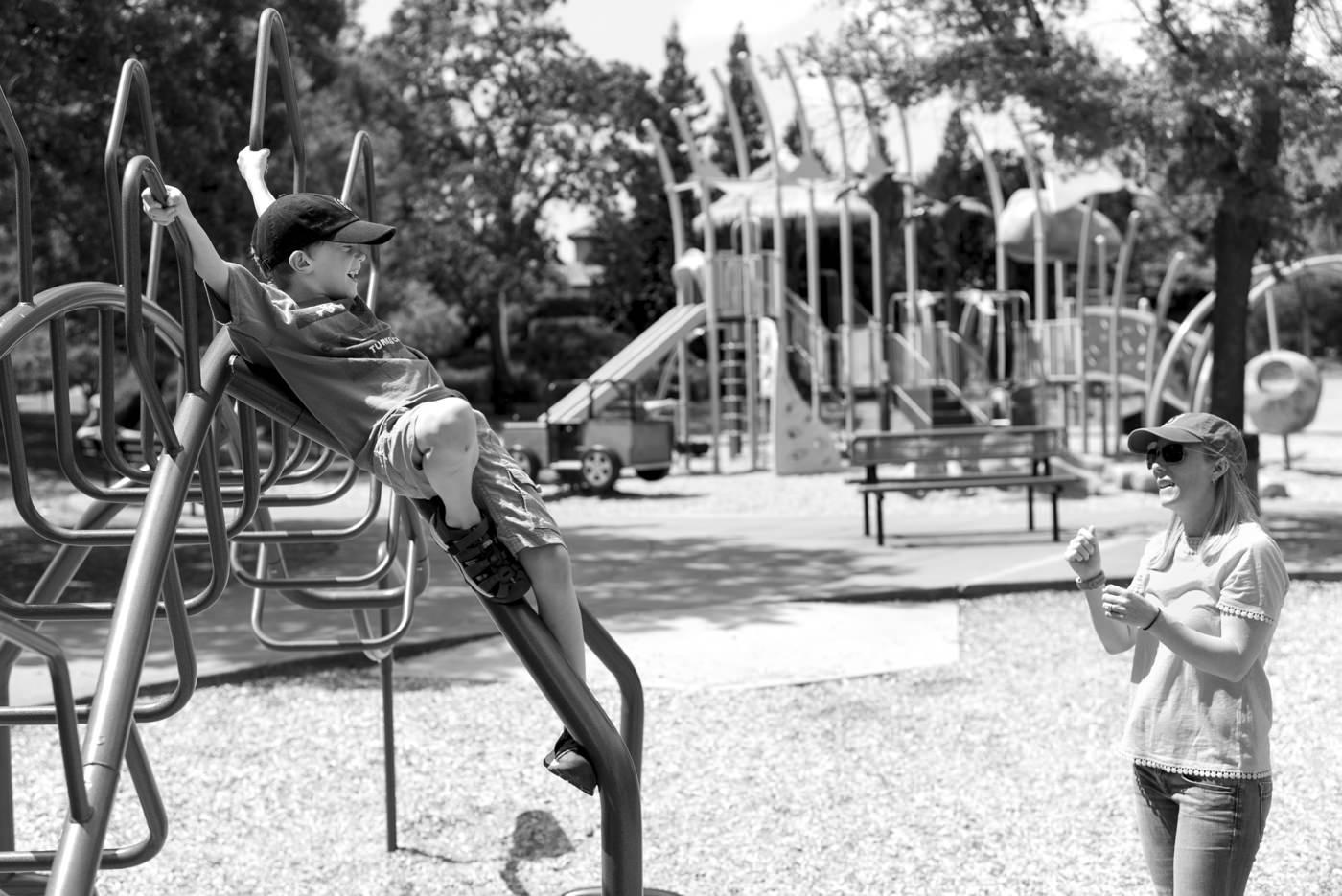 park-david-mullin-13.jpg