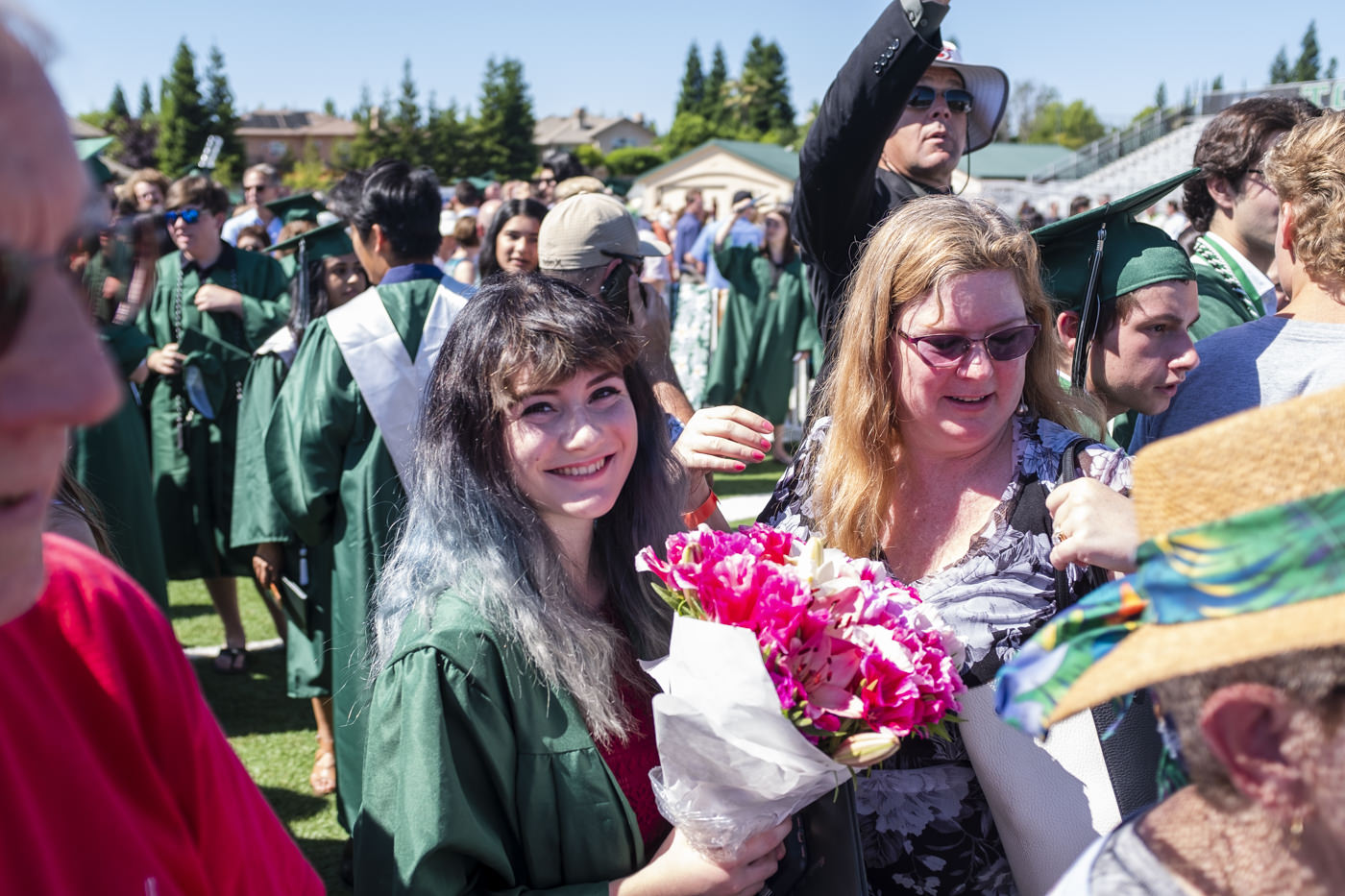 graduation-david-mullin-5.jpg
