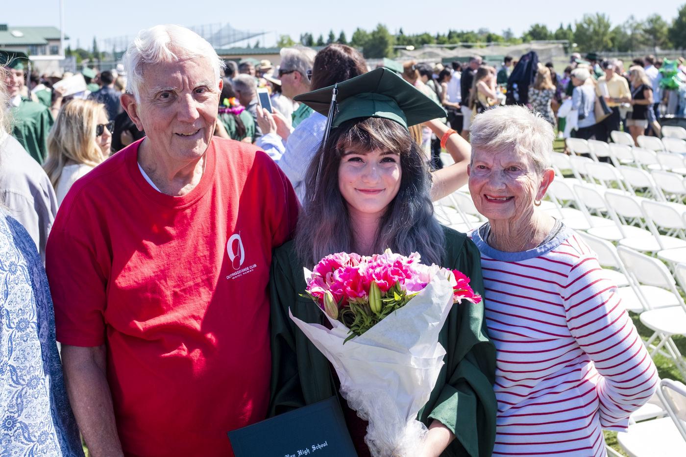 graduation-david-mullin-6.jpg