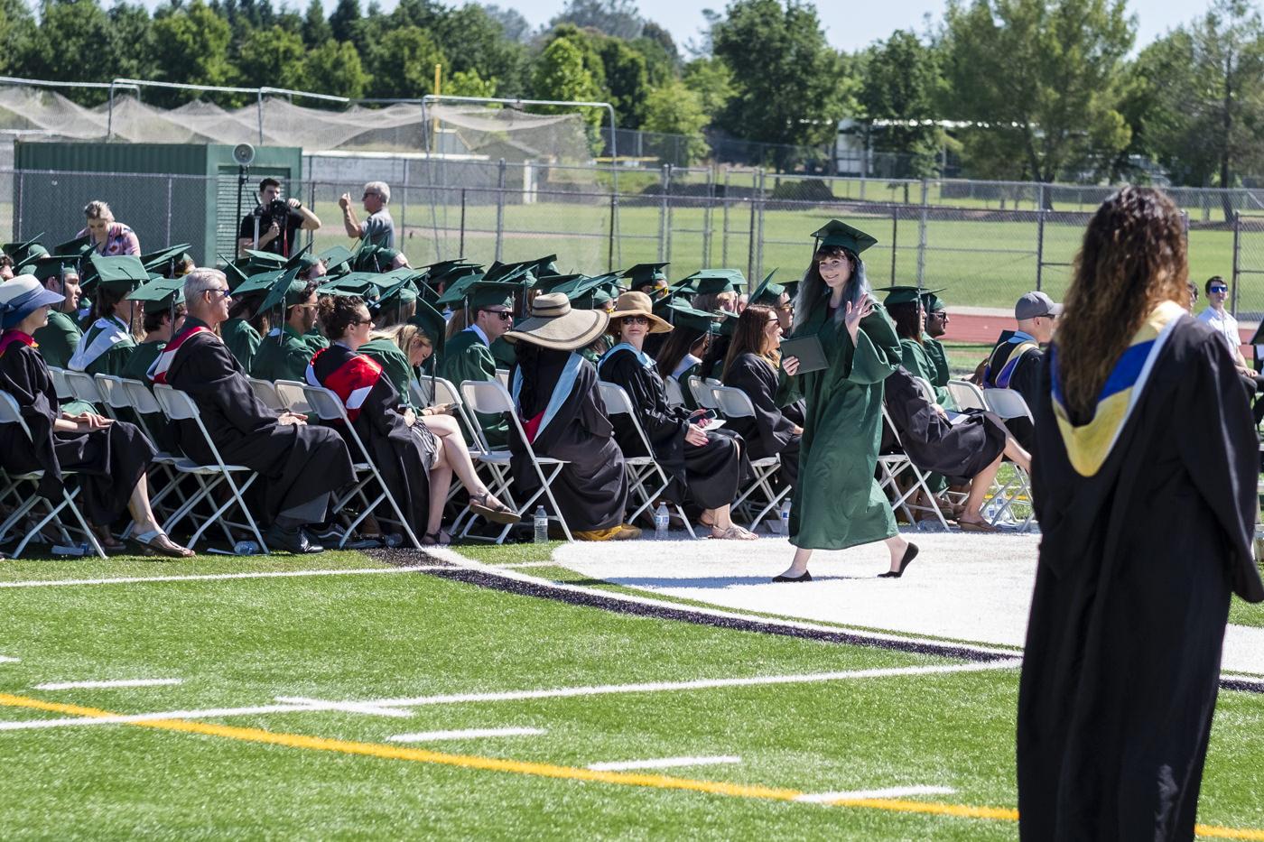 graduation-david-mullin-10.jpg
