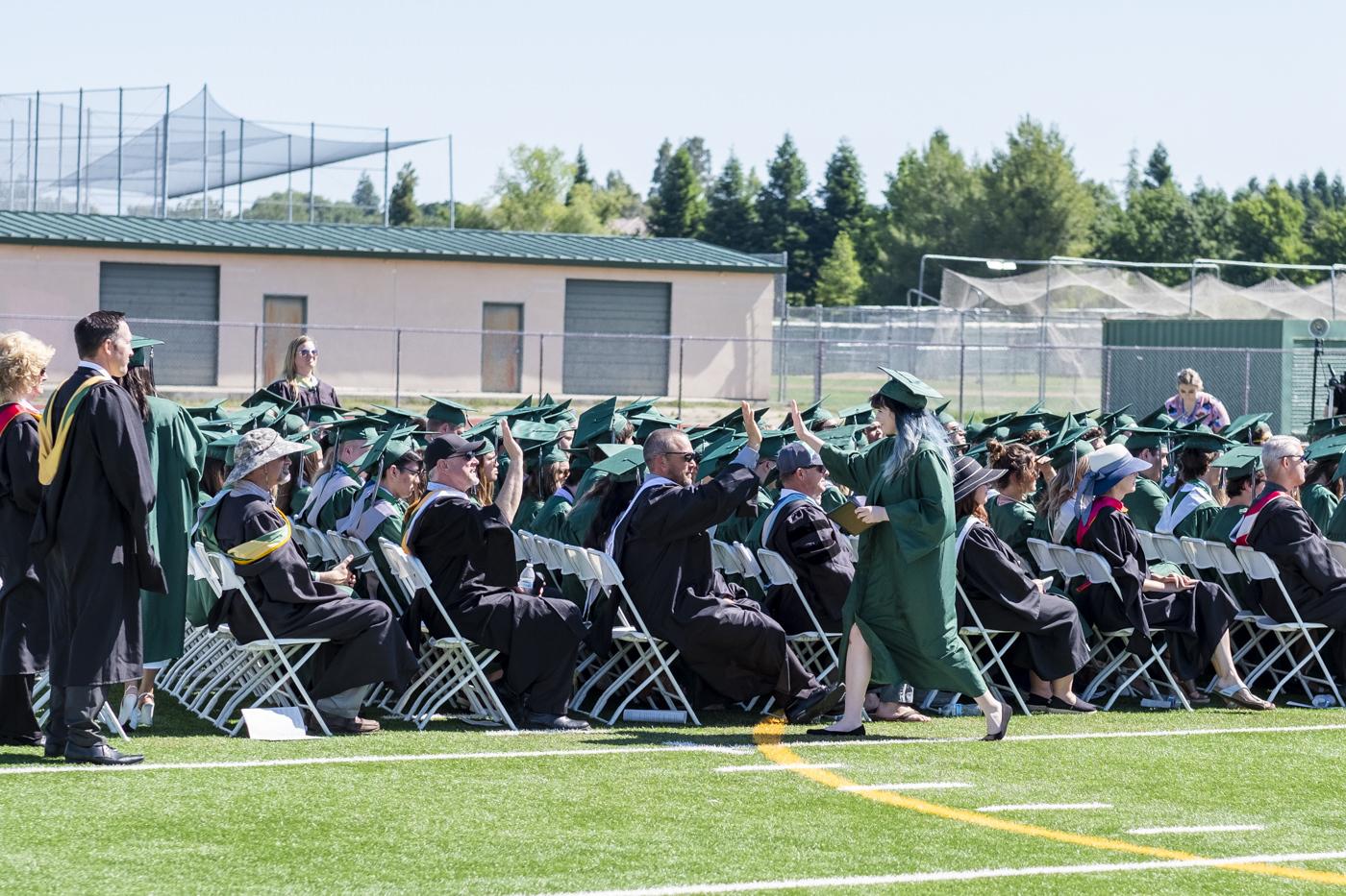 graduation-david-mullin-11.jpg
