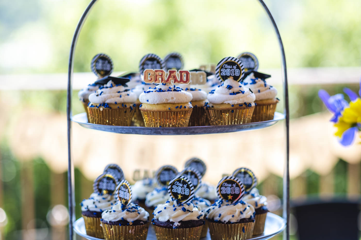 graduation-david-mullin-43.jpg