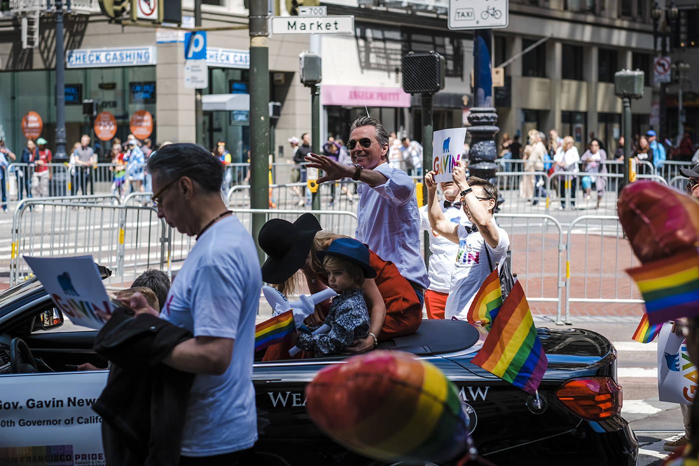 sf-pride-david-mullin-24.jpg