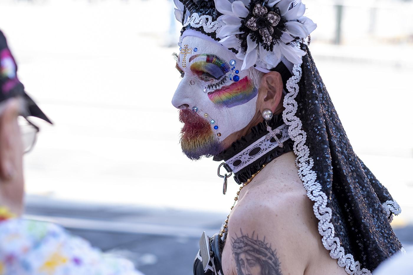 sf-pride-david-mullin-26.jpg
