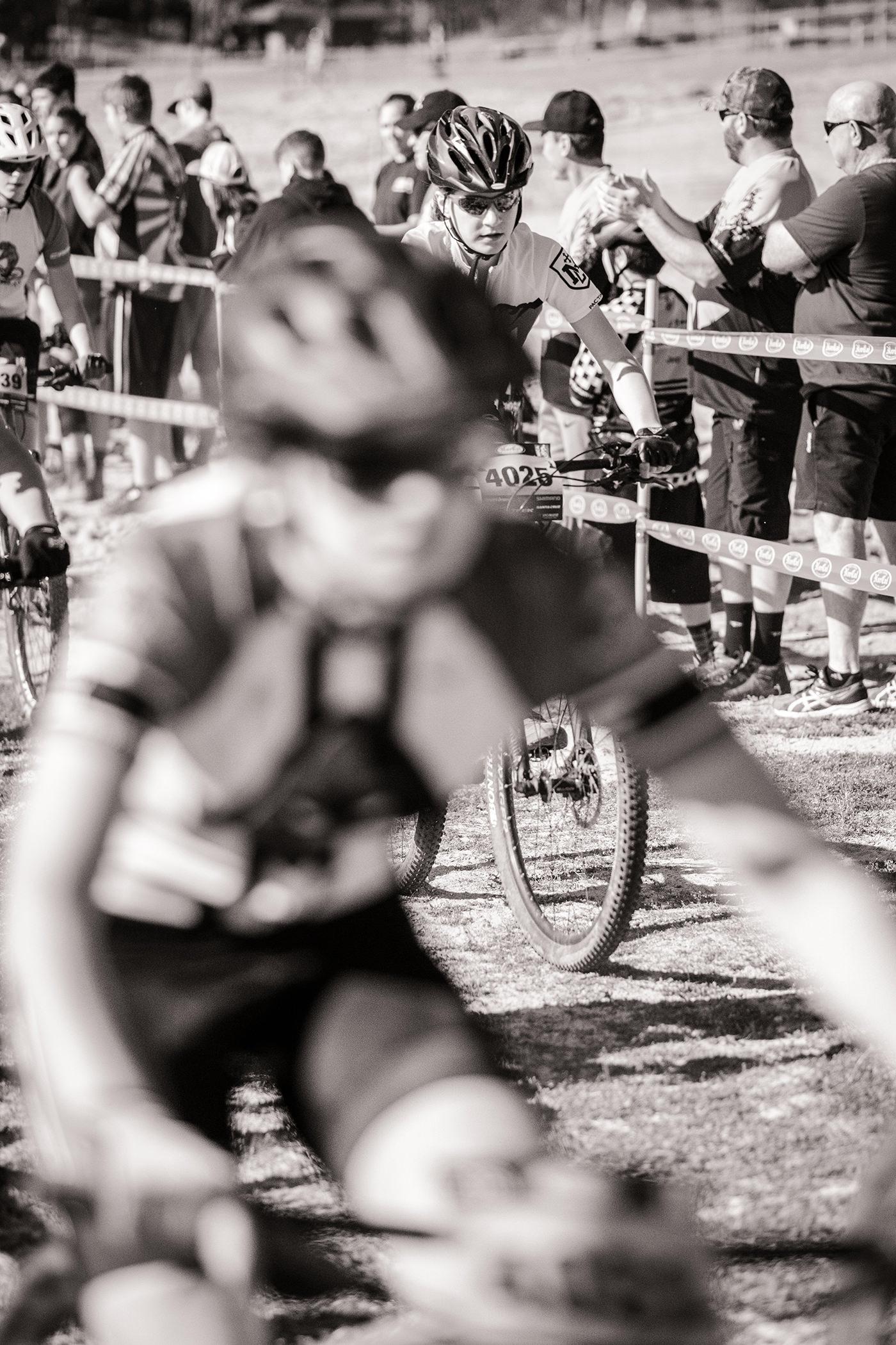 lauren-mtb-race-4.jpg