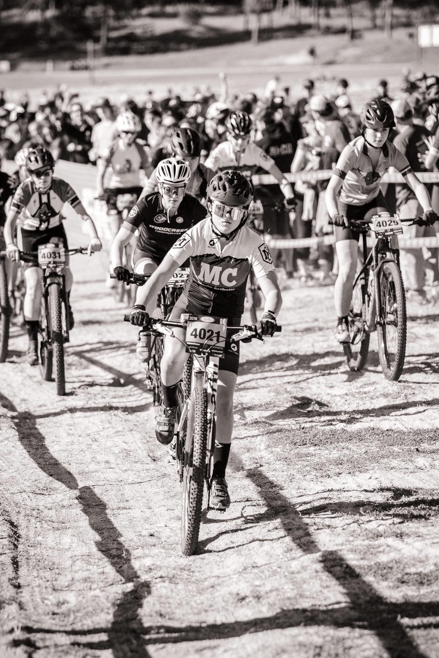 lauren-mtb-race-3.jpg