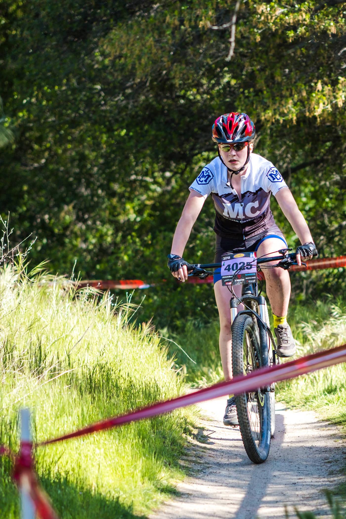 lauren-mtb-race-13.jpg