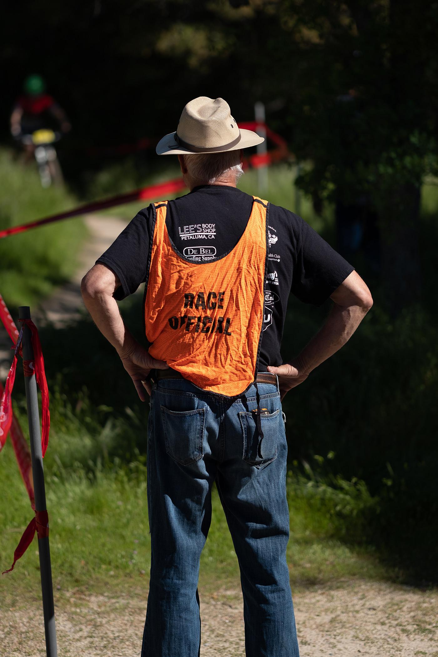 lauren-mtb-race-19.jpg