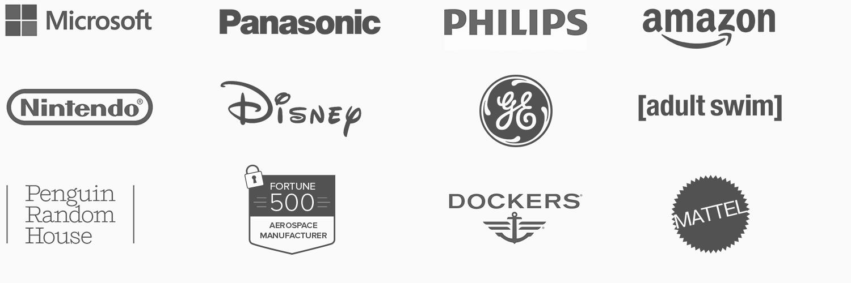 Logos4-2.png