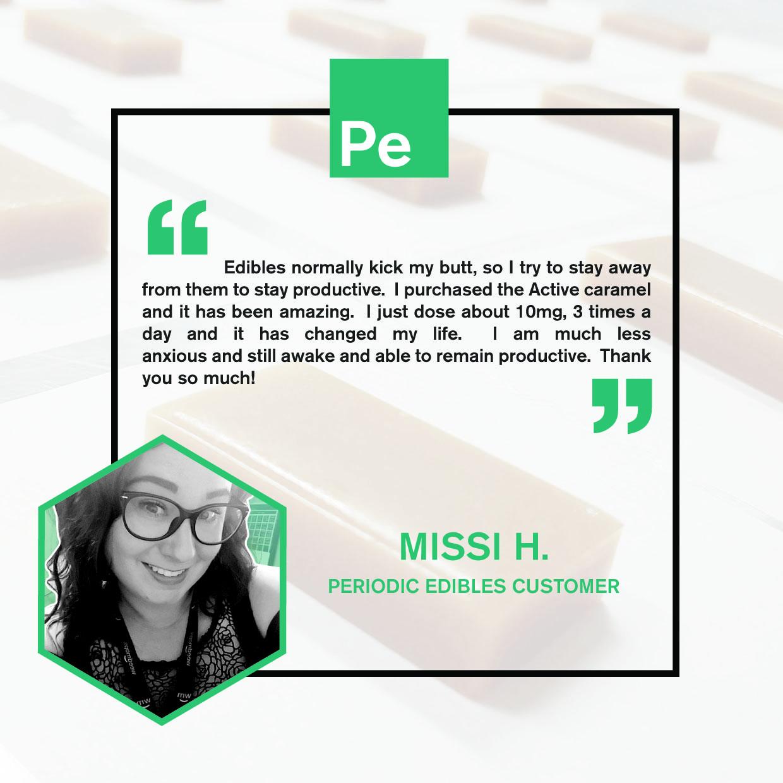 Missi H Testimonial Rebrand Inverted-01.jpg