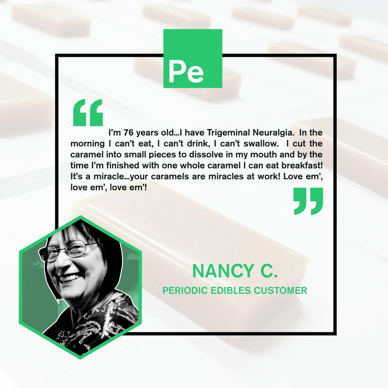 Nancy C Testimonial Rebrand Inverted.jpg
