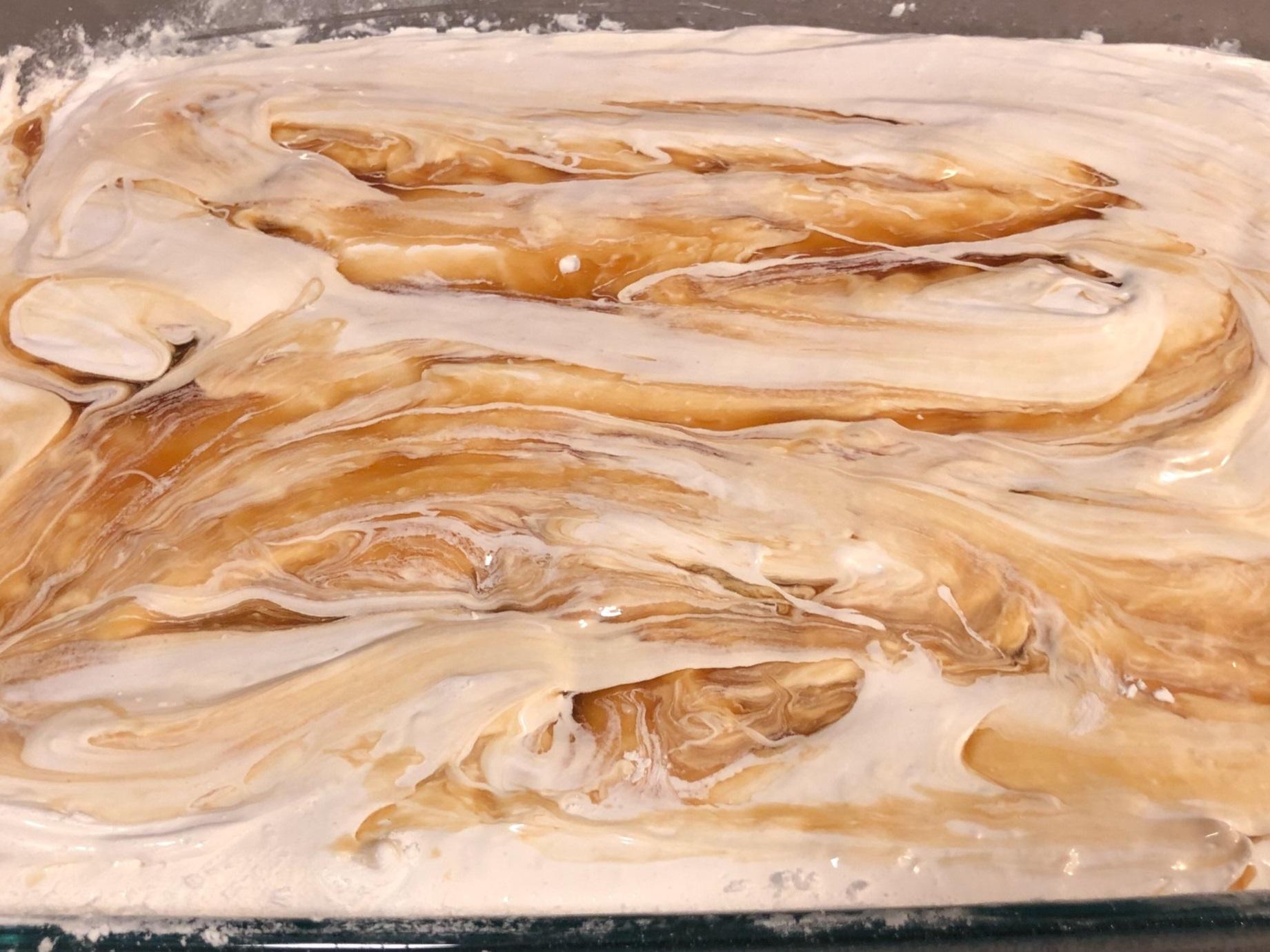 Marshmallow+Swirl.jpg