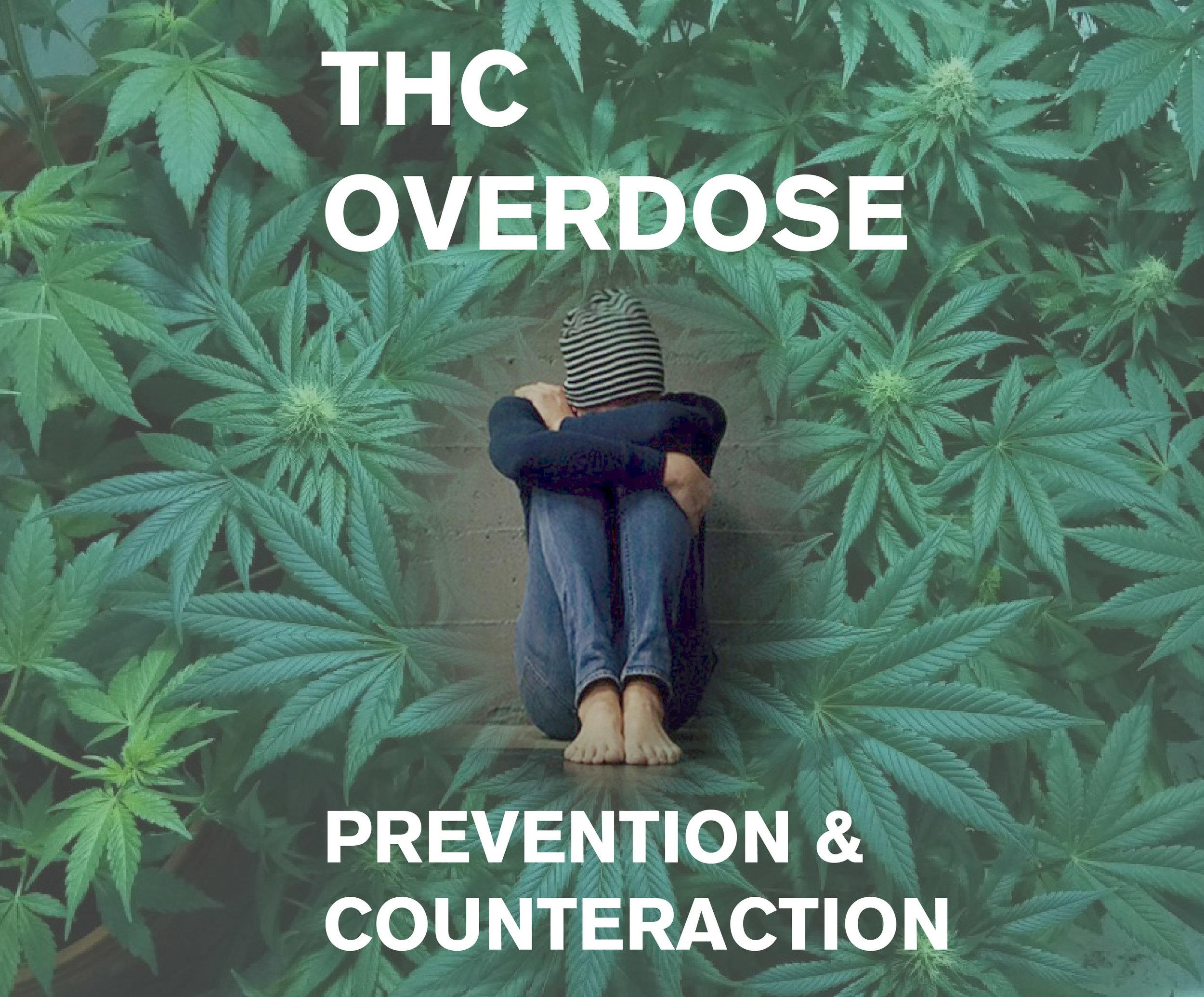 THC Overdose Blog Image.jpg