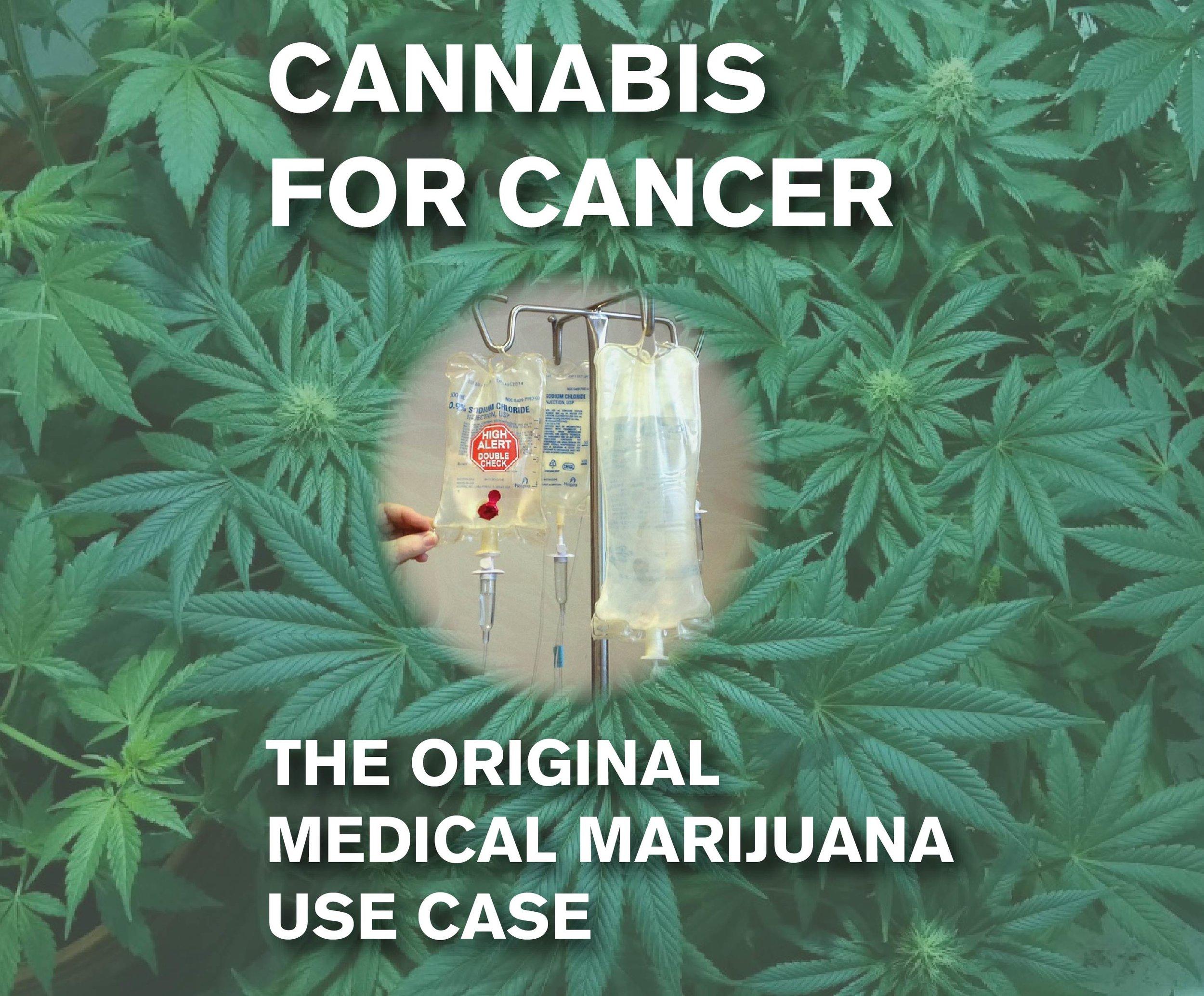 Cancer Blog Image Base.jpg
