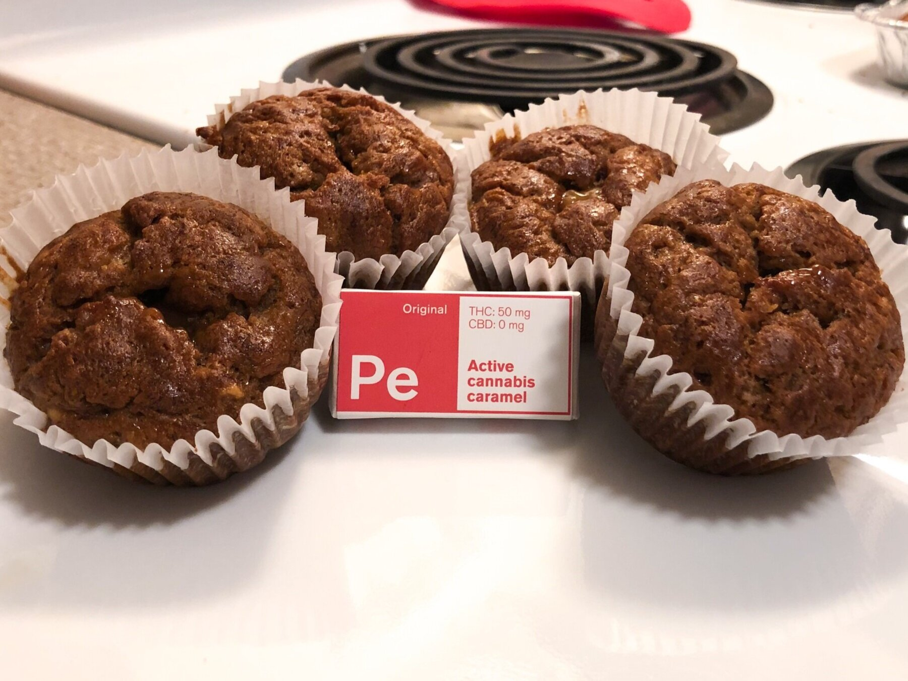 Final+Muffins+with+Caramel.jpg