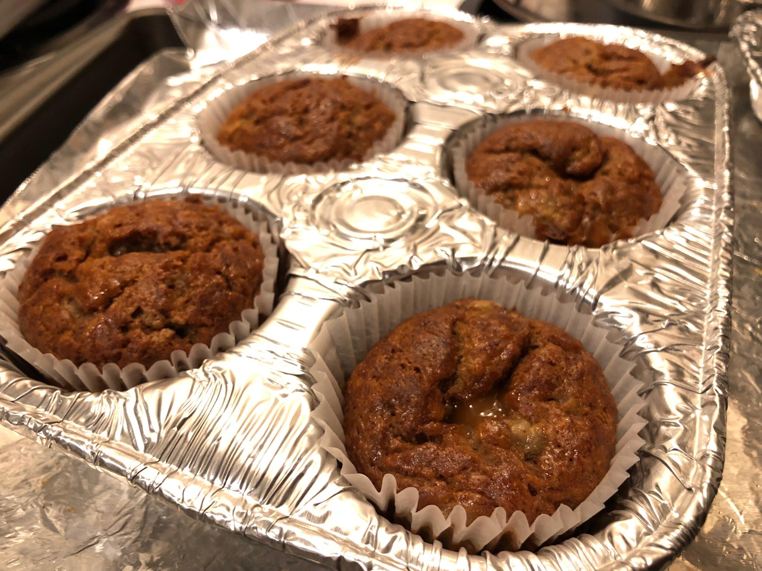 Muffin Tray.JPG