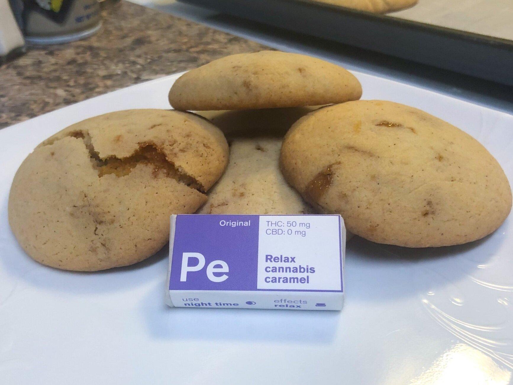 Final+Cookies+w+Caramel.jpg