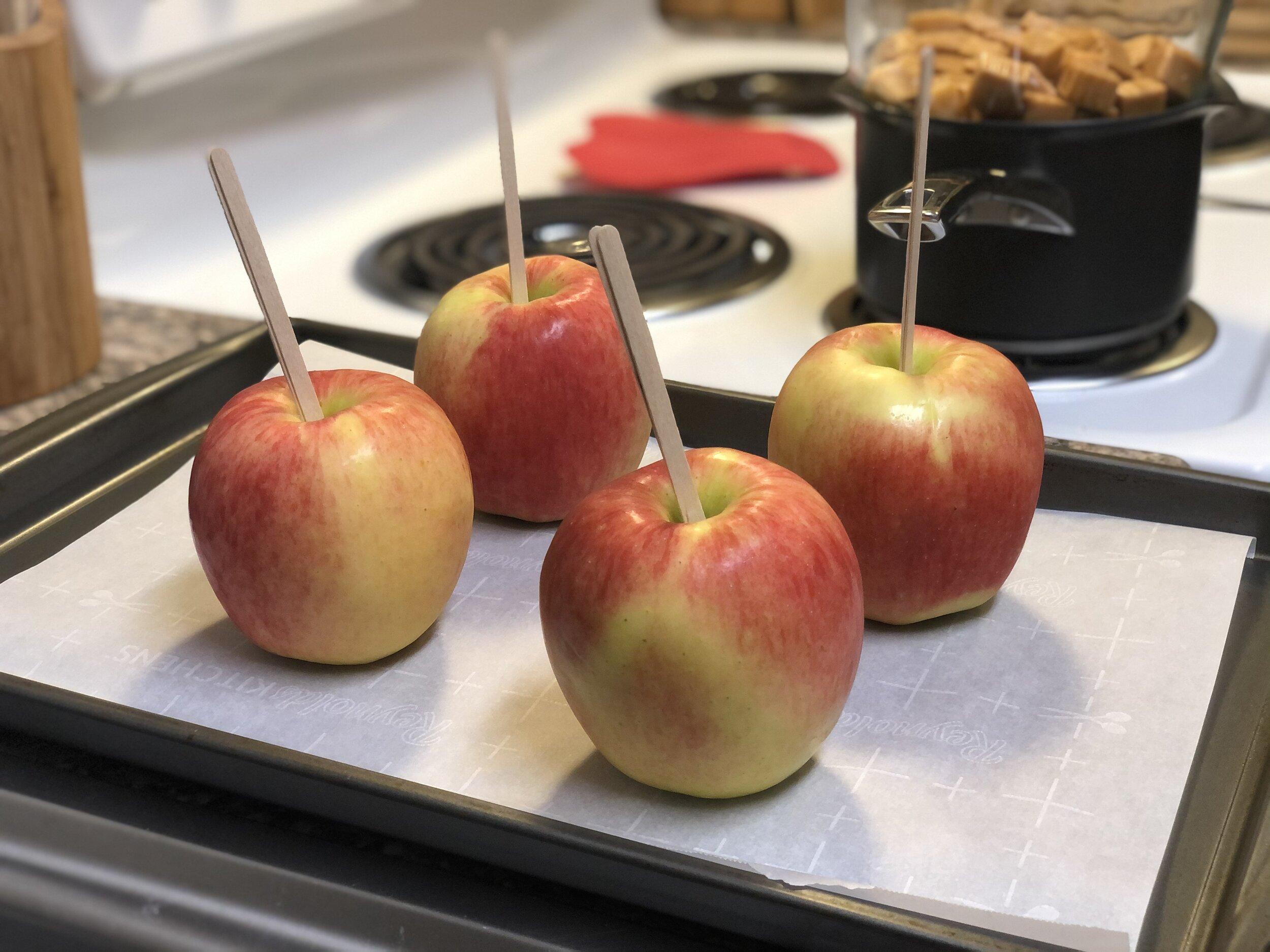 Apples with Sticks.jpg