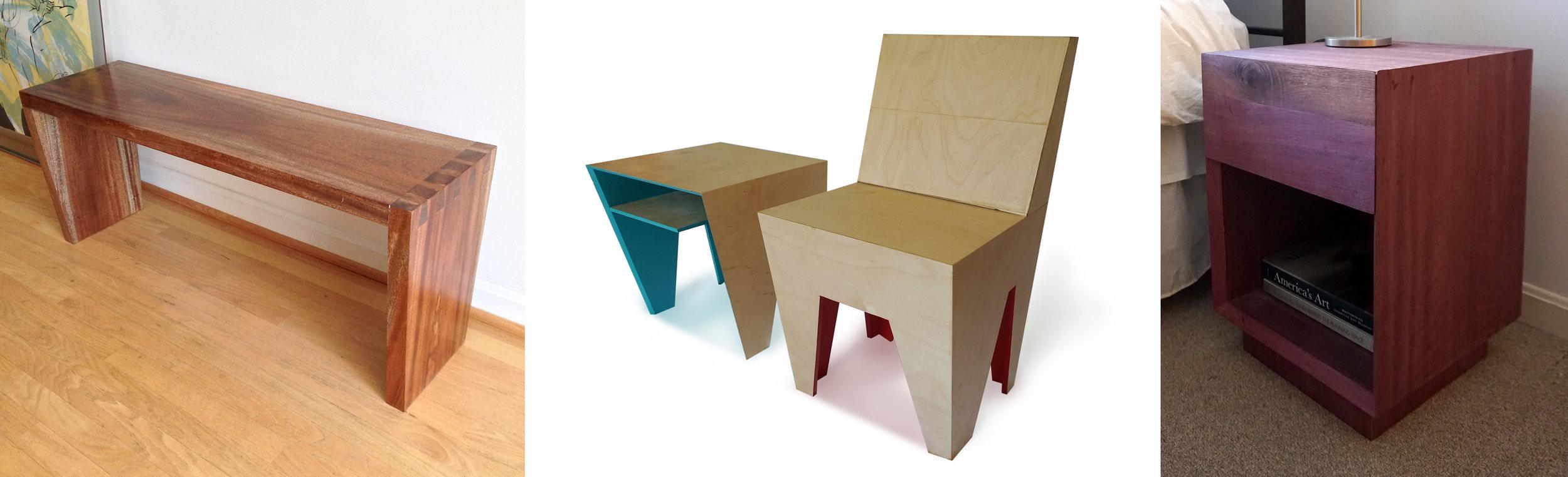 furniture_composite.jpg