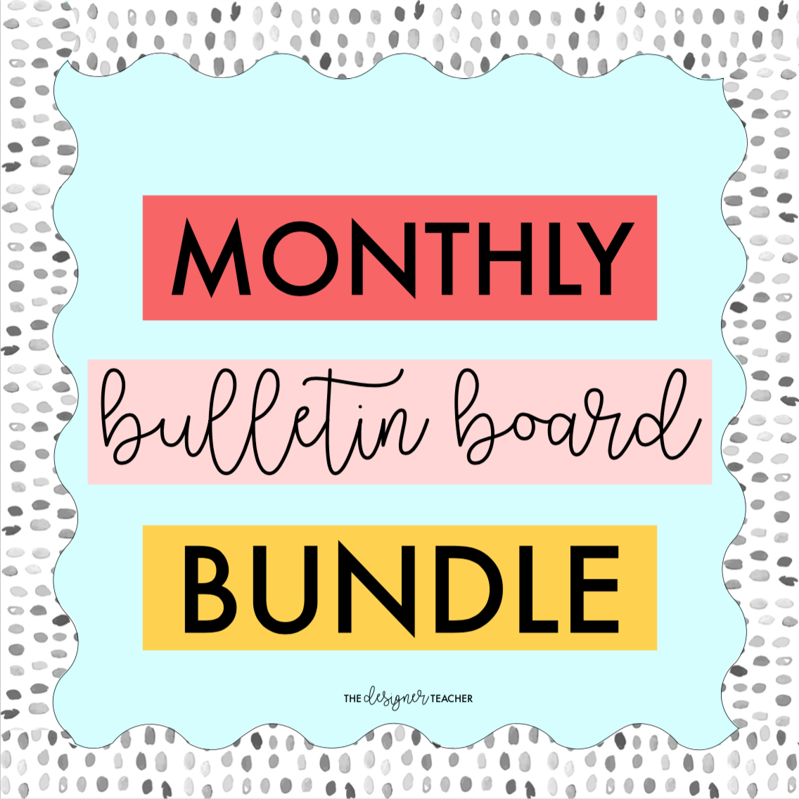 bulletin board bundle cover.png