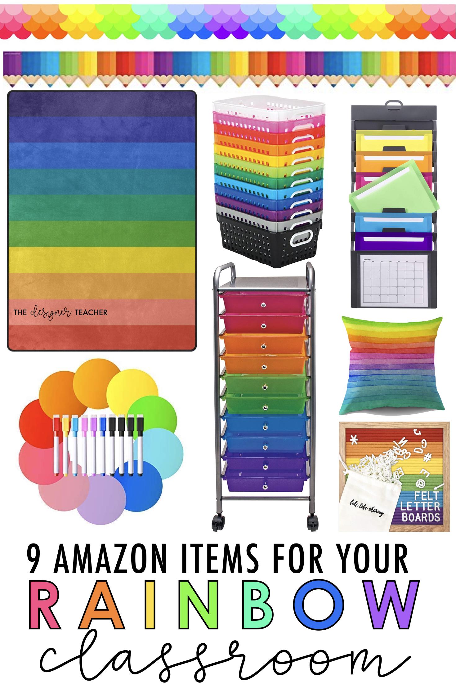 rainbow blog post.001.jpeg