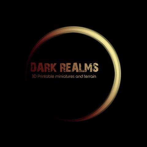 dark realms logo.jpg
