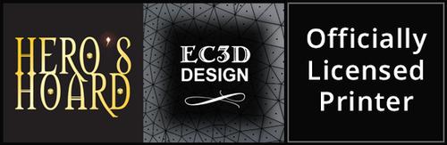 HH-EC3D-Licensed-Printer-Badge.png