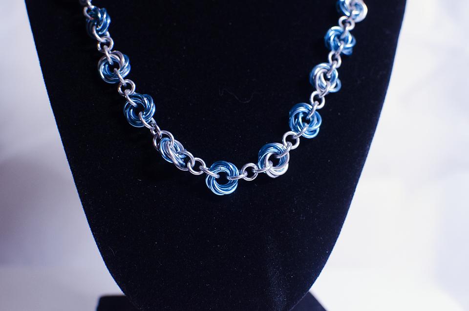 blue silver swirl 1w.jpg