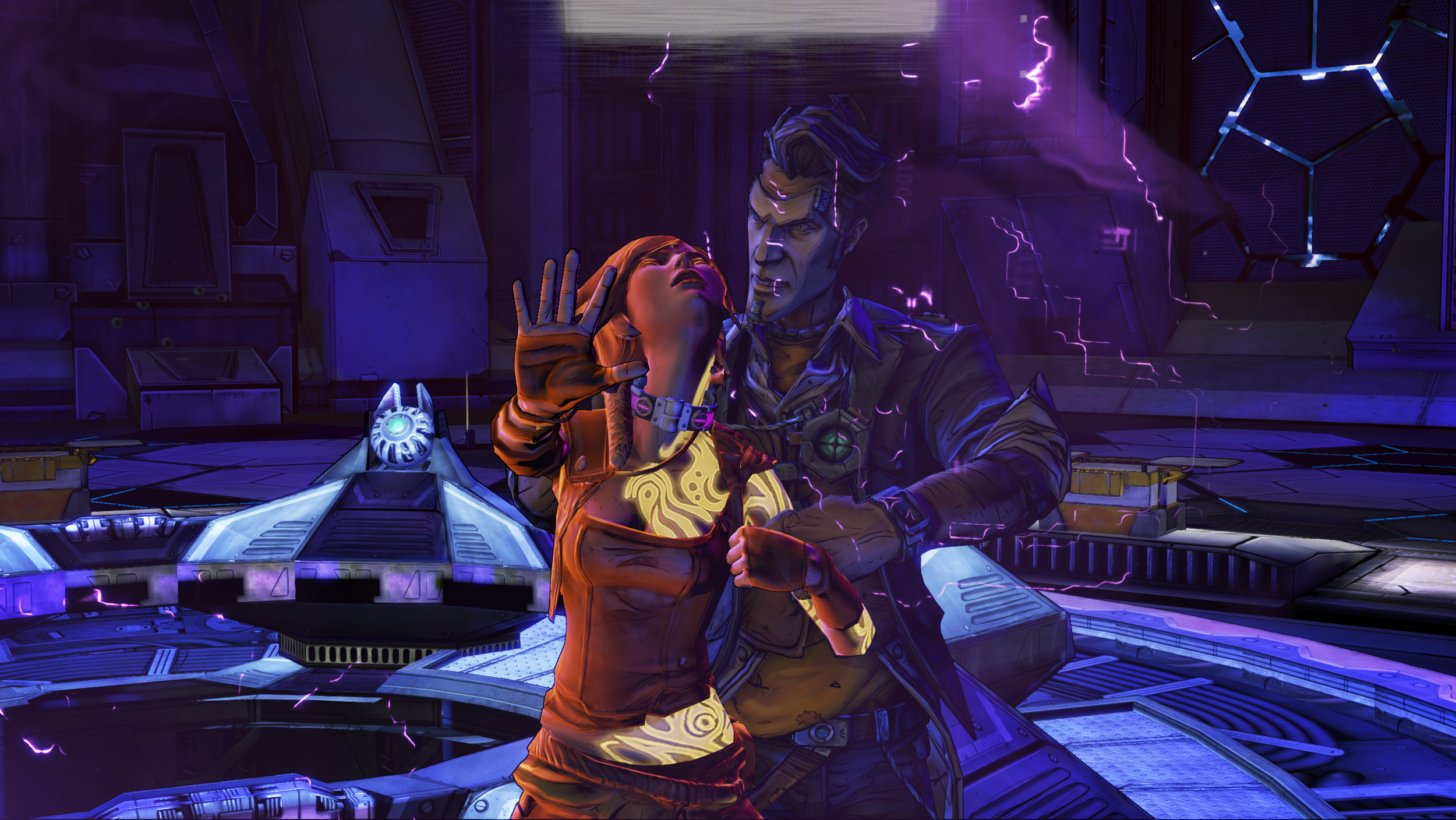 Borderlands 2 Screenshot 2019.04.09 - 21.38.23.71.png