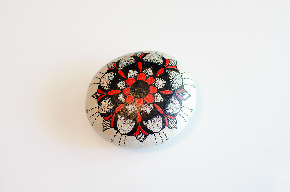black red mandala w.jpg