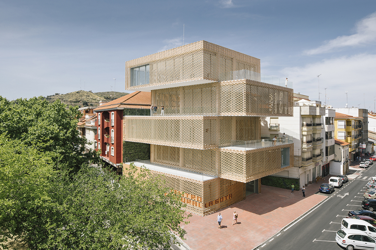 modern architecture san diego ramiro losada amor alberto garcia 01.jpg
