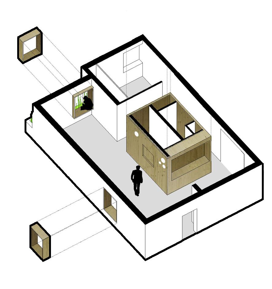 San Diego ADU architects-10.jpg