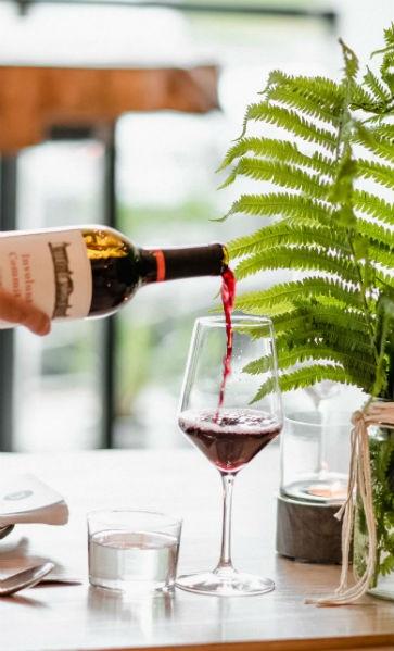 winedinner05.jpg