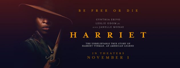 harriet_movie.jpg