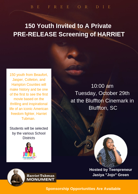 Jasiya Jojo Green Harriet Screening for Youth.png