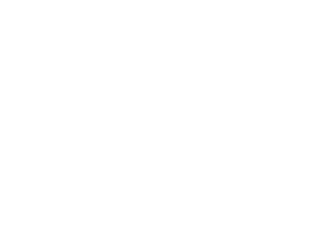 resources icon.png