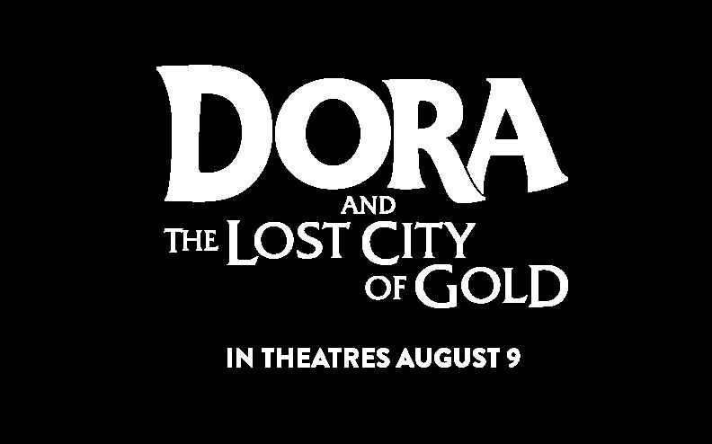 Dora_CTA_Logo_white_5-9-19.png