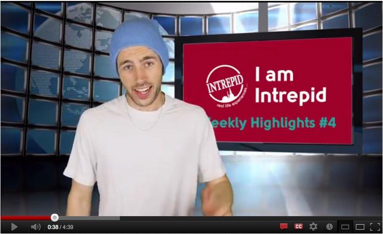 i-am-intrepid-contest-highlight.jpg