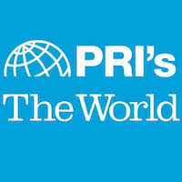 pri the world logo.jpeg