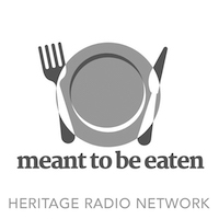 meant to be eaten logo.jpg