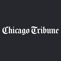ChicagoTribune-logo.jpg.png
