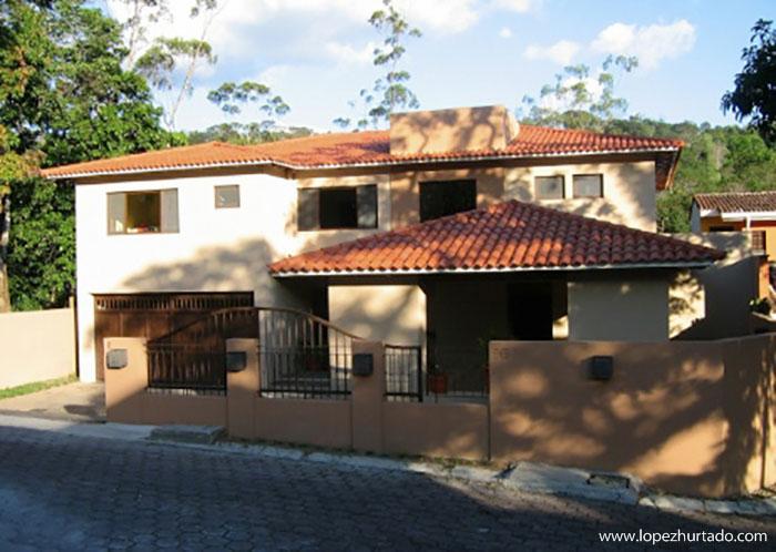 401 - Las Piletas.jpg