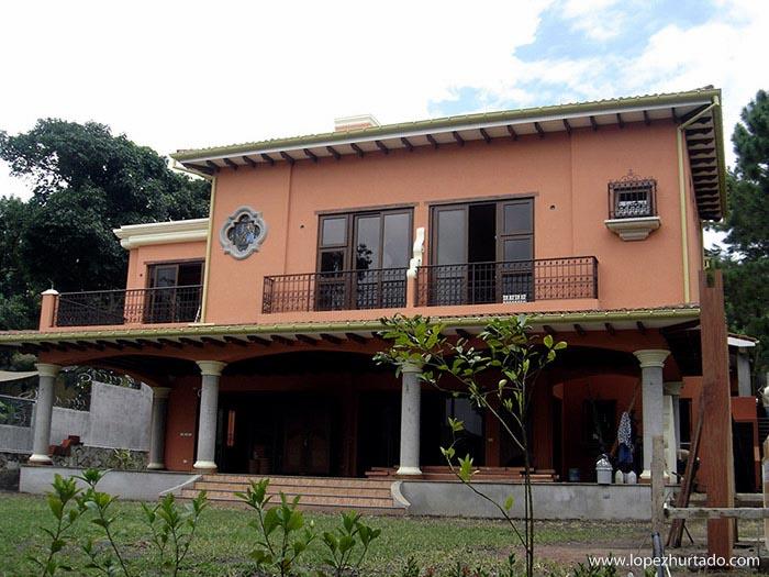 101 - Sierra Santa Elena.jpg