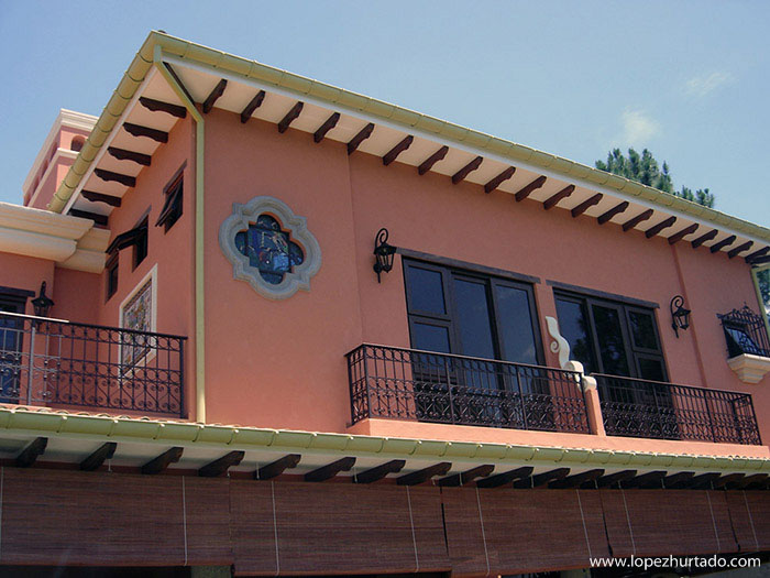 103 - Sierra Santa Elena.jpg