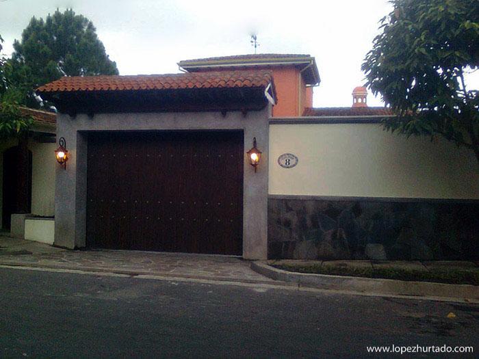 104 - Sierra Santa Elena.jpg