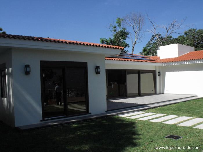 303 - Sierra Santa Elena.jpg
