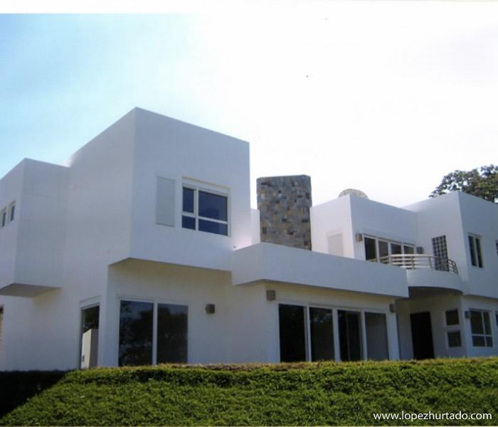 402 - Sierra Santa Elena.jpg