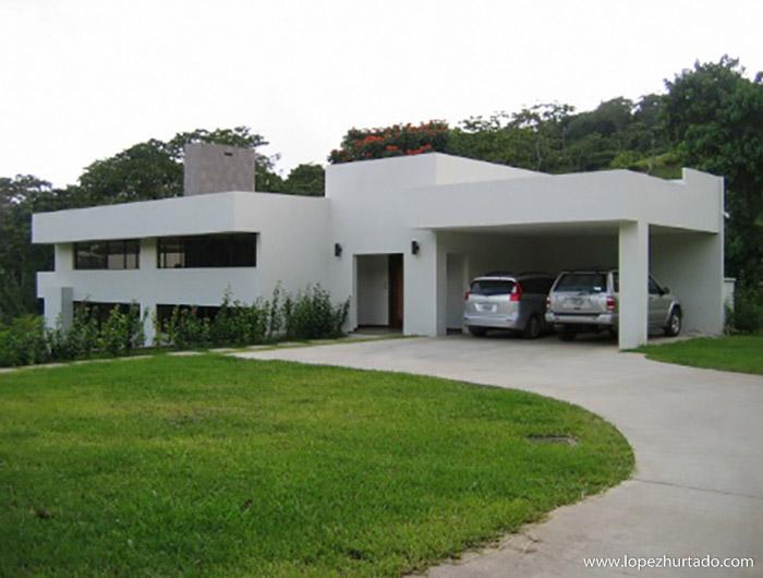 001 - Quintas de Santa Elena.jpg