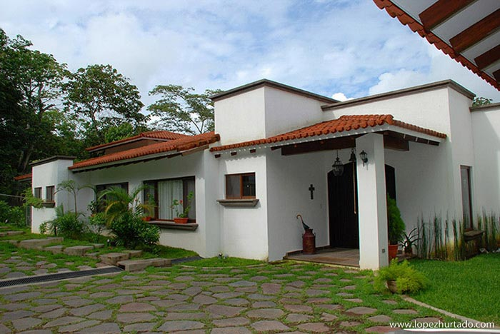 301 - Quintas de Santa Elena.jpg