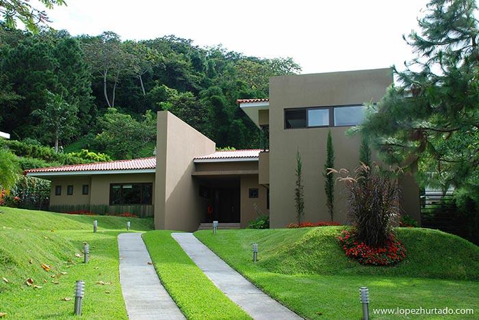 401 - Quintas de Santa Elena.jpg